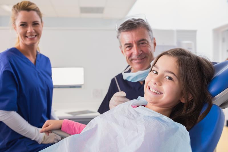 Sedation Dentistry Los Angeles, CA